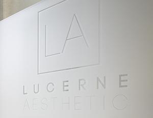 Lucerne Aesthetic