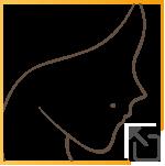Weichteil- und Hauttumore