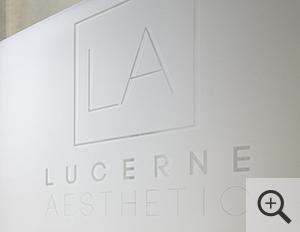 LA Lucerne Aesthetic